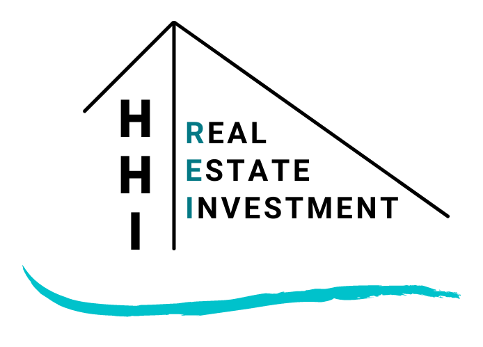 Hilton Head Real Estate Investors Association Logo